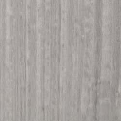 Terra E5.S.117 | Wood flooring | Tabu