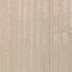 Terra E5.S.119 | Wood flooring | Tabu