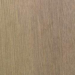 Vintage 13.B15 | Wood flooring | Tabu