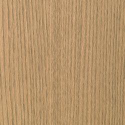 Vintage 13.B16 | Wood flooring | Tabu