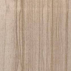 Vintage 22.001 | Holzböden | Tabu