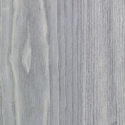Vintage 26.B06 | Wood flooring | Tabu