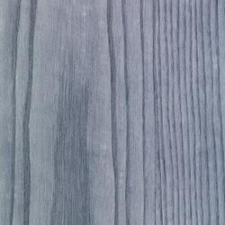 Vintage 26.B07 | Wood flooring | Tabu