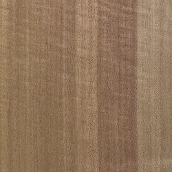 Vintage 34.001 | Wood flooring | Tabu