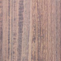 Vintage E5.B08 | Wood flooring | Tabu