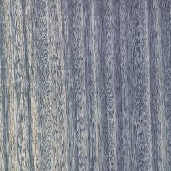 Vintage E5.B09 | Holzböden | Tabu