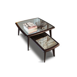 9500 - 80 | 82 | 84 | 86 | 88 Small tables | Coffee tables | Vibieffe