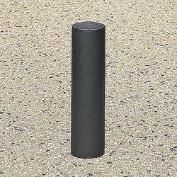 Rhéa D140 bollard | Poller | Concept Urbain
