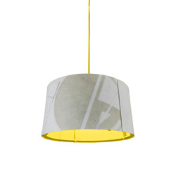 Sophie Sail | General lighting | lasfera