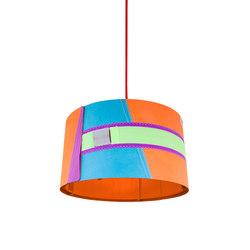 Sophie Surf | Suspended lights | lasfera