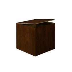 mafi Box | Contenitori / Scatole | mafi