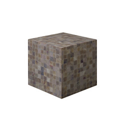 mafi Cube | Side tables | mafi