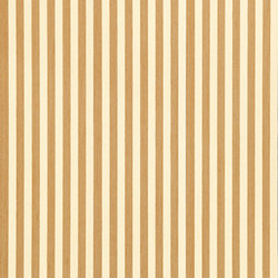 Caleidosystem Z9.011 | Wood flooring | Tabu