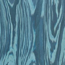 Caleidosystem Z9.014 | Wood flooring | Tabu