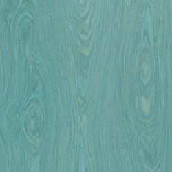Caleidosystem Z9.015 | Wood flooring | Tabu