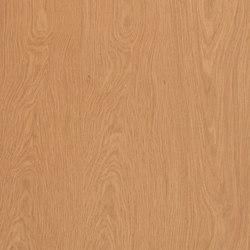 Caleidosystem Z9.018 | Suelos de madera | Tabu