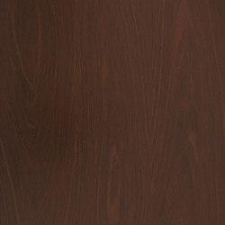 Caleidosystem Z9 038 Wood Flooring Tabu