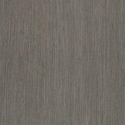 Caleidosystem Z9.041 | Wood flooring | Tabu