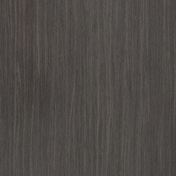Caleidosystem Z9.046 | Wood flooring | Tabu