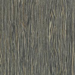 Caleidosystem Z9.058 | Wood flooring | Tabu