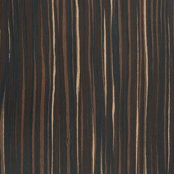 Caleidosystem Z9.059 | Wood flooring | Tabu