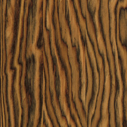 Caleidosystem Z9.063 | Wood flooring | Tabu