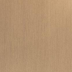 Wood Flooring 4 Hard Floors Floors Carpets