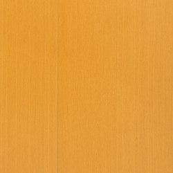 Caleidosystem Z9.084 | Wood flooring | Tabu