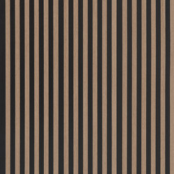 Caleidosystem Z9.803 | Wood flooring | Tabu