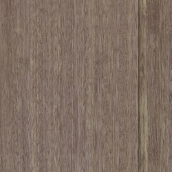 Tailor Made E5.117 | Wood flooring | Tabu