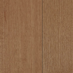 Tailor Made 51.193 | Suelos de madera | Tabu