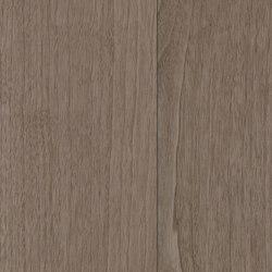 Tailor Made 51.194 | Wood flooring | Tabu