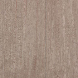Tailor Made 51.195 | Wood flooring | Tabu