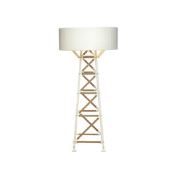 construction lamp m | General lighting | moooi