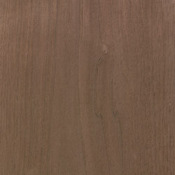 Tailor Made 51.B01 | Wood flooring | Tabu