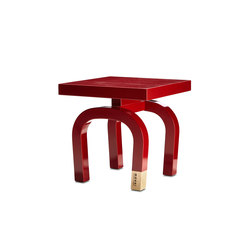 common comrades | emperor | Side tables | moooi