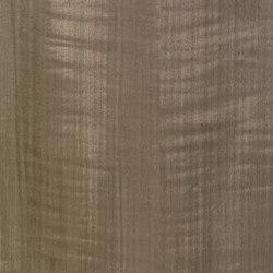 Charta Line CB.001.A | Wood panels | Tabu