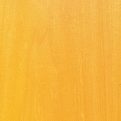 Charta Line CB.002.C | Wood panels | Tabu