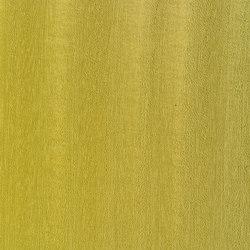 Charta Line CB.003.A | Planchas de madera | Tabu