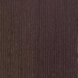 Materia Line FB.010.A | Panneaux de bois / dérivés du bois | Tabu