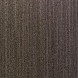Materia Line FE.012.A | Holzplatten / Holzwerkstoffplatten | Tabu