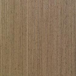 Materia Line FE.018.A | Wood panels | Tabu