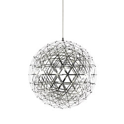 raimond 61 | Suspended lights | moooi