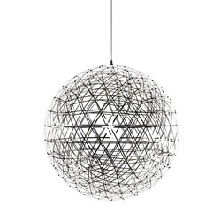 raimond 89 | Suspended lights | moooi