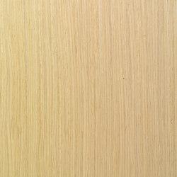 Materia Line FE.015.A | Wood panels | Tabu