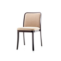 Palace Chair | Restaurant chairs | Bross