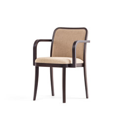 Palace Armchair | Visitors chairs / Side chairs | Bross