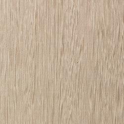 Ghiaccio 86.023 | Wood flooring | Tabu