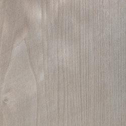Ghiaccio 51.194 | Wood flooring | Tabu