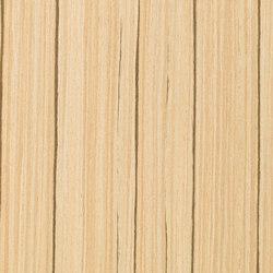 Ghiaccio MN.03.012   Wood flooring   Tabu